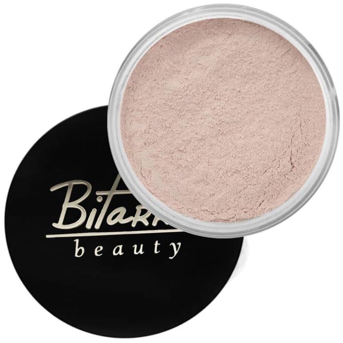 Bitarra Beauty Pó Translúcido Rosado (0)