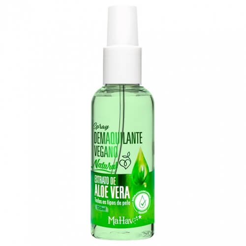 spray-demaquilante-vegano-natural-mahav